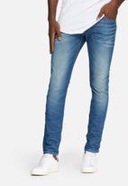 Jack & Jones - Glenn slim jeans