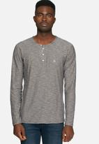 Only & Sons - Mani granddad tee