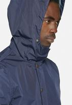 Only & Sons - Luca raincoat