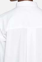 Noisy May - Amy shirt