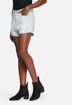 Noisy May - Harper shorts