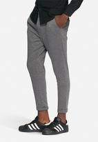 Only & Sons - Solid cropped chino