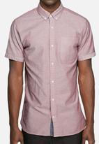 Jack & Jones - David shirt