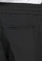 Jack & Jones - Ace cropped pants
