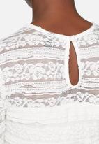 Y.A.S - Pisha dress