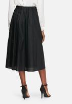 ONLY - Trot skirt