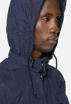 Only & Sons - Lael jacket