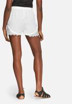 Vero Moda - Monsoon shorts