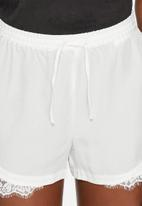 Vero Moda - Monsoon shorts