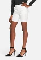 Vero Moda - Irene shorts