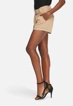 Vero Moda - Ofira shorts