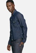 Edwin - Buddy jacket
