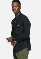 Edwin - Memphis shirt