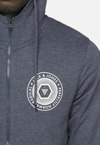 Jack & Jones - Function hoodie