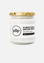 Pop Paint - Pop paint polar
