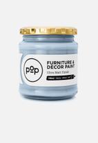 Pop Paint - Pop paint provence