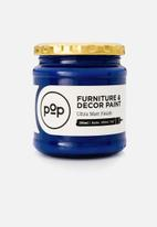Pop Paint - Pop paint skyfall