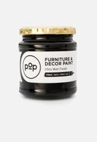 Pop Paint - Pop paint onyx