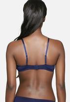 Marie Meili - Miu T-shirt bra 2 pack