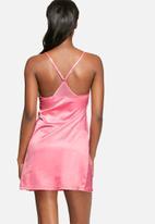 Marie Meili - Breanna night dress