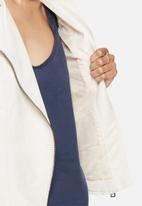 Vero Moda - Miley PU jacket