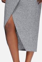 ONLY - Tina skirt