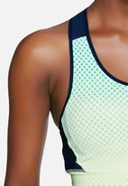 ONLY Play - Gretha sports bra