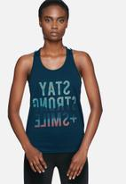 ONLY Play - Gretha tank top