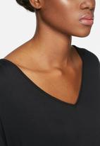 dailyfriday - Basic V-neck - 2 pack