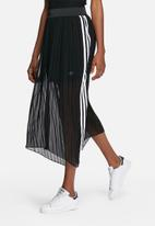 adidas Originals - Tennis skirt
