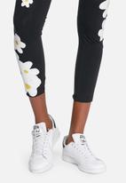 adidas Originals - Kauwela legging