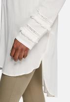 VILA - Justa tunic