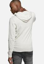 Jack & Jones - Sakis sweater