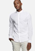 Only & Sons - Hans slim shirt