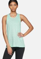 ONLY Play - Raven loose top