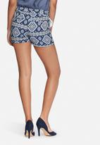 Vero Moda - Kiki shorts
