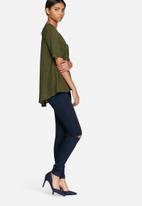 Vero Moda - Elisa shirt