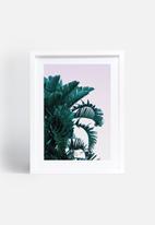 Sixth Floor - Palms 2