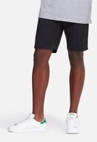 Jack & Jones - Graham shorts