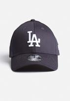 New Era - 39THIRTY LA Dodgers