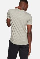 Jack & Jones - Saul slim tee