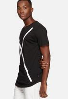 Only & Sons - Vertical X tee