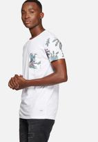 Only & Sons - Alexis tee