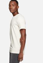 Only & Sons - Per tee