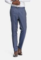 Selected Homme - Nolan trousers