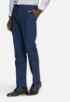 Selected Homme - Logan trouser