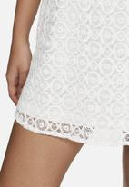 ONLY - Marita lace dress