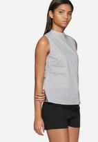 ONLY - Must high neck top