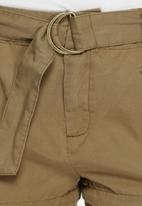 ONLY - Arizona cargo shorts