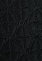 Glamorous - Quilted mini skirt